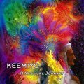 Keemiyo / A Mystical Journey