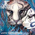 JBC Arkadii / White Tiger's Empire