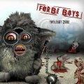 Ferbi Boys / Twilight Zone
