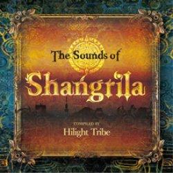 画像1: V.A / The Sounds of Shangrila