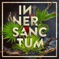 V.A / Inner Sanctum 2015