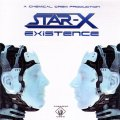 Star-X / Existence