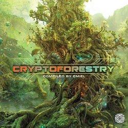 画像1: V.A / Cryptoforestry