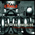 【中古】 Exaile / Hit The Machine