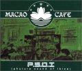 V.A / Macao Cafe