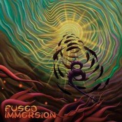 画像1: V.A / Fused Immersion