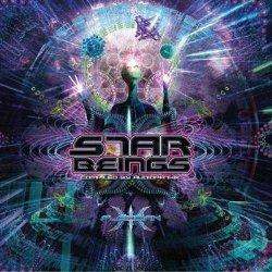 画像1: V.A / Star Beings