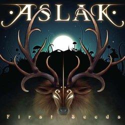 画像1: Aslak / First Seeds