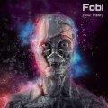 Fobi / Flow Theory