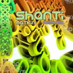 画像1: Shanti Matkin / Remixed