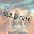 V.A / Goa Meditation Vol.1
