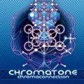 Chromatone / Chromaconnection