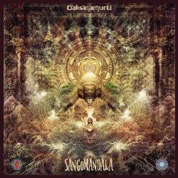 画像1: V.A / Sangomandala