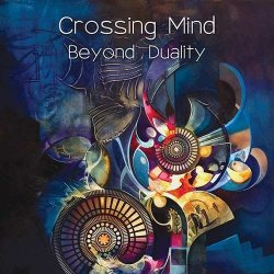 画像1: Crossing Mind / Beyond Duality