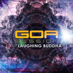 画像1: V.A / Goa Session By Laughing Buddha