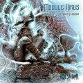 Module Virus / Xochipilli - The Seven Flowers