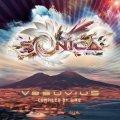 V.A / Vesuvius