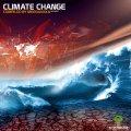 V.A / Climate Change