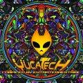 V.A / Yucatech (USB)