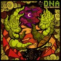 DNA / Virtual Jungle Remake