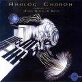 V.A / Analog Charon