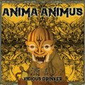 Anima Animus / Vicious Drinker