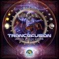 V.A / Trancefusion Chapter II