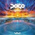 Pogo / Rock Your Soul