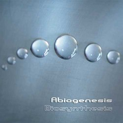画像1: Abiogenesis / Biosynthesis