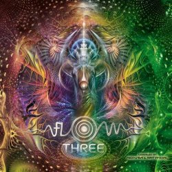 画像1: 【お取り寄せ】 V.A / Flow Three (2CD)