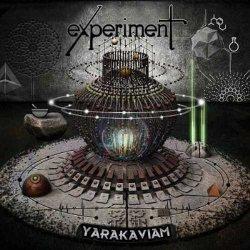 画像1: YaraKaviam / Experiment