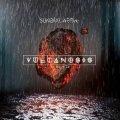 【お取り寄せ】 Sundial Aeon / Vulcanosis (2CD)