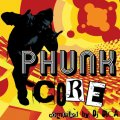 V.A / Phunk Core