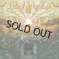Hilight Tribe / Temple Of Light