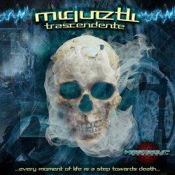 画像1: Miquiztli / Trascendente