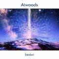 【お取り寄せ】 Alwoods / Stardust