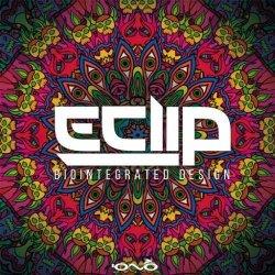 画像1: E-Clip / Biointegrated Design