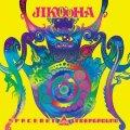 Jikooha / Spacemen Underground