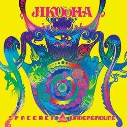 画像1: Jikooha / Spacemen Underground