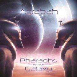 画像1: Agrabah / Pharaohs Of The Galaxy
