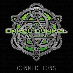 画像1: Onkel Dunkel / Connections