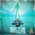 【お取り寄せ】 V.A / Spirit Of Goa Trance V.2