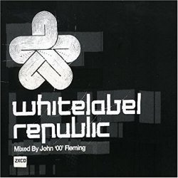 画像1: V.A / Whitelabel Republic