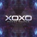 Power Source / XoXo