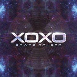 画像1: Power Source / XoXo