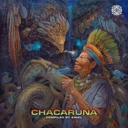 画像1: V.A / Chacaruna