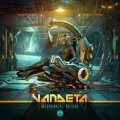 Vandeta / Mechanical Nature