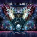 Spirit Architect / Moonshine