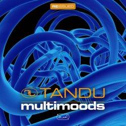 画像1: Tandu / Multimoods