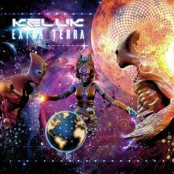 画像1: Keluk / Extra Terra